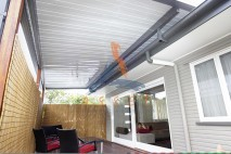 Build-over-style-patio,-fascia-bkts,-Tarragindi