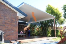 Build-over-style-patio,-insulated,-Jindalee-3