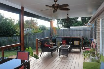 Build-over-style-patio,-insulated,-Redbank-Plains