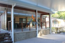 Build-over-style-patio&carport,-insulated,-Inala