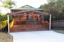 Steel-frame-deck,-timber-decking,-Salisbury-(1)