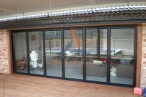 Build-over-style-patio,-Mk11-Extenda-Bkts,-Parkinson