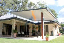 Build-over-style-patio,-insulated,-Greenbank-2