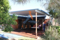 Build-over-style-patio,-insulated,-Jindalee-2