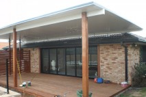 Build-over-style-patio,-insulated,-Parkinson