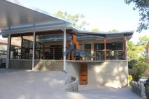 Build-over-style-patio&carport,-insulated,-Inala-1