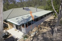 Flat-style-patio,-insulated,-Karalee-(1)