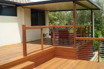 Flat-style-patio,-single-skin,-Brookfield-(1)