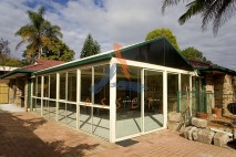 Gable-style-patio,-insulated,-Karana-Downs-2