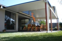 Gable-style-patio,-insulated,-Moggill-(1)