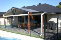 Gable-style-patio,-insulated,-Moggill