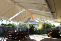 Gable-style-patio,-single-skin,-Calamvale-(1)