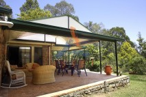 Gable-style-patio,-single-skin,-Karalee-1