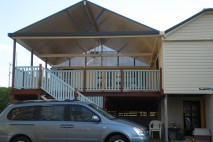 Gable-style-patio,-single-skin,-Toogoolawah-(1)