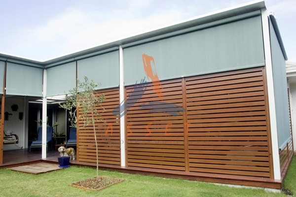 Blinds Amp Privacy Screens Brisbane