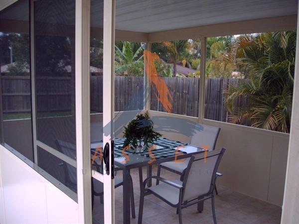 Room Enclosures Brisbane Insulated Patio Brisbane Amp Ipswich