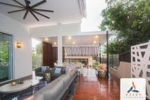 Patio and Deck Builder Bulimba